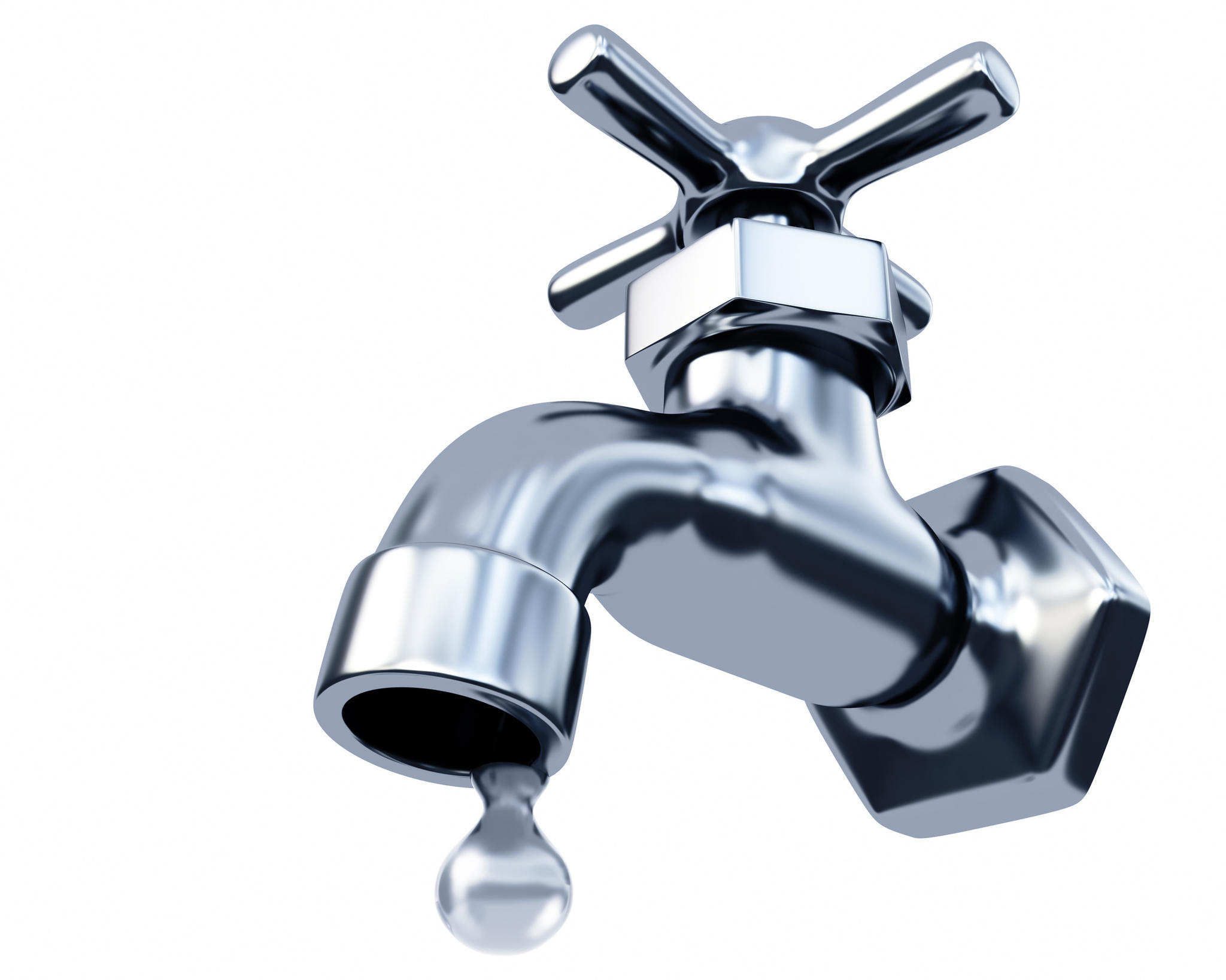 Outstanding When To Drip Faucets Photo - Faucet Products ...